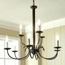 round candelabra chandelier iron candelabra chandelier wrought iron candelabra chandelier as well as medium size of round candelabra chandelier