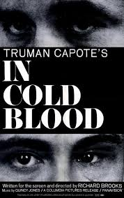 black hole reviews truman capote and in cold blood three movies black hole reviews truman capote and in cold blood three movies compared