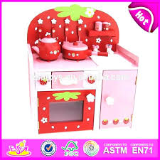 kmart kitchen set toy wooden kitchen reviews wooden play kitchen set pretend kids wooden toy play