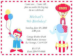 how to invite birthday party invitation email inviting for birthday party how to invite birthday party invitation