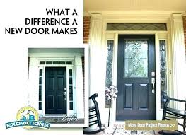 front door glass replacement inserts entry door glass inserts replacement front door glass replacement inserts replacing
