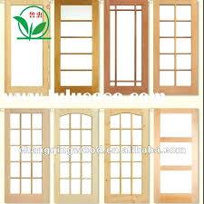frosted glass panel pocket doors designs garage for