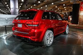 2018 jeep new models. modren models 2  71 in 2018 jeep new models k