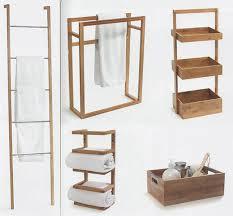 Bath towel hanger Bathtub Fascinating Towel Holder Stand At Stylish Bathroom Hangers Ideas Wooden Rails And Wood Challengesofaging Various Towel Holder Stand At Amazon Com Mdesign Metal For Bathroom