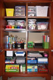 how to organize office space. How To Organize Office Supplies At Work 1 Space
