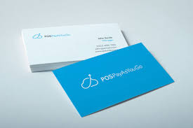Best Way To Design Business Cards 5 Top Tips For Creating Business Card Designs Inkbot