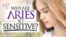 Image result for What sign does Aries hate?