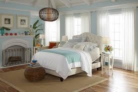 Rustic Coastal Furniture Rustic Beach House Decorating Ideas Home - White beach house interiors