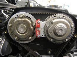 l cylinder engine timing 1 8l 4 cylinder engine timing acirc