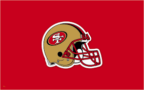san francisco 49ers wallpaper unique wallpapers 49ers san francisco wallpaper cave