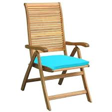 Waterproof cushions for outdoor furniture Garden Chair Patio Seat Cushions Clearance Outdoor Furniture Seat Cushions Outdoor Waterproof Chair Pads Cushions Only Garden Patio Chair Seat Cushions Clearance Patio Buyclothdiapersonlineclub Patio Seat Cushions Clearance Outdoor Furniture Seat Cushions