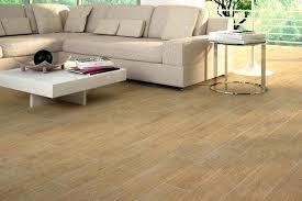 light wood tile flooring. Contemporary Flooring Light Wood Tile Floors Interior Flooring  With Regard To For Light Wood Tile Flooring O