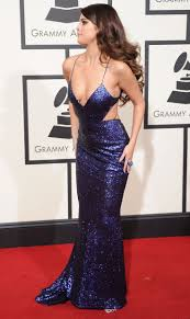 134 best images about Celebs erotic show on Pinterest Christina.