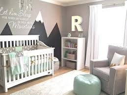 Where To Place A Baby Monitor: 6 Safety Tips (updated for video and ...