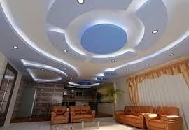 false ceiling lighting. LED Indirect Ceiling Lighting Ideas For False Ceilings S