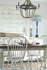 Best New Dining Room Paint Color Possibilities Images On - Gray dining room paint colors