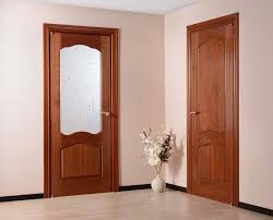 lowes mobile home doors. mobile home doors at lowes s
