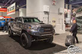 December 2016's Archives : Toyota Tacoma Parts Toyota Trucks For ...