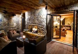 modern fireplace design for indoor outdoor fireplace brevitydesign com