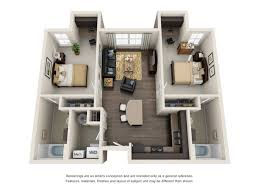 4 Bedroom Apartments In Maryland Plans Awesome Inspiration