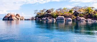 MUMBO ISLAND CAMP, LAKE MALAWI - Businesses in
