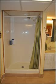 bathroom c shower curtain shower curtain liner stall size throughout dimensions 1075 x 1612