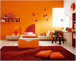 bedroom designs and colors. Bedroom : Best Colour Combination For Designs Modern Interior Design Ideas Photos Cabinets And Colors L