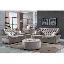 living room sets for apartments. Yately 2 Piece Living Room Set Sets For Apartments R