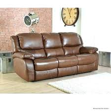 3 seater recliner exciting living room plans interior design for seat reclining sofa elixir leather home