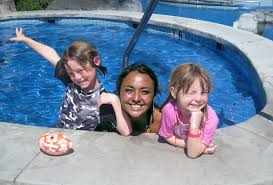 au pair 1 usa au pair in america