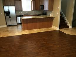 Image of Hand Scraped Laminate Flooring Installation Cost