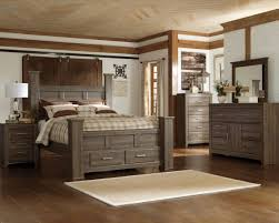 farrar furniture. Full Images Of Greensburg Bedroom Collection Ashley Furniture Media Chest Set Farrar N