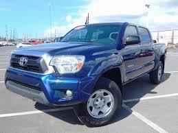 2010 Toyota Tacoma Mpg New Ta A Toyota Ta A 2015 Mpg Toyota Ta A ...