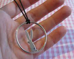 Priscilla Hunter Art & Jewellery - So cute | Jewelry art, Jewelry, Silver  necklace