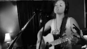 Live music with the amanda stewart duo. Music On Main Downtown Bozeman