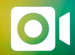 Risultati immagini per LOGO VIDEO