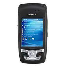 Gigabyte GSmart 2005 smartphone ...