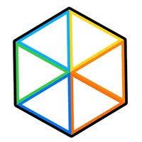 web designing company in hyderabad India