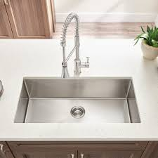 lowes drop in sink. Simple Drop Graceful Drop In Kitchen Sinks Single Bowl And Furniture Lowes Undermount  Sink Splendid Inside O