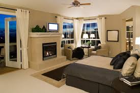 lighting in a room. another type of light that you should test before choosing your paint colors is artificial interior residential lighting usually from a in room