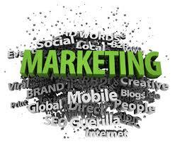 Дипломная работа по маркетингу на заказ на всевозможные темы Дипломная работа по маркетингу от профессионалов