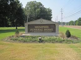 file memphis memorial gardens aka memory hill gardens cemetery memphis tn 005 jpg