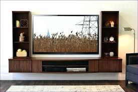 tv wall mount target medium size of living target wall hanging corner mount mount corner full motion tv wall mount target