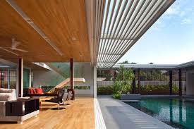 Interior Modern Home Architecture Interior Modern Home Architecture