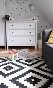 Kinderzimmer einrichten: Neue (selbstgemachte) Deko in bunten ...