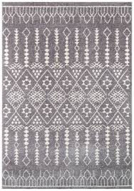 home interior a ordable moroccan area rugs home decorators collection antique beige 5 ft x