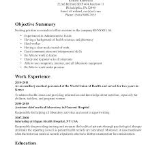 Medical Office Manager Cover Letter Receptionist Administrator Cover Letter