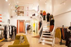 How To Design A Boutique How To Open A Pop Up Shop In 5 Easy Steps