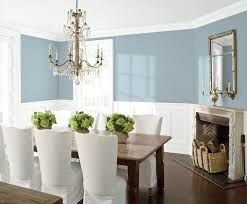 dining room color schemes. Dining Room 2 Color Schemes