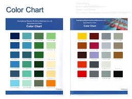 Maydos Epoxy Resin Garage Epoxy Floor Paint Buy Garage Epoxy Floor Garage Epoxy Garage Floor Product On Alibaba Com
